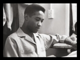 Sam Cooke - Summer time (w