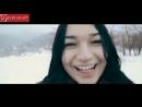 Subxan 14 Kunlik kelin dramasi HD Video