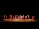 Новогодний переполох | Малинки Тутти Фрутти