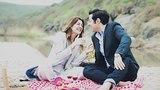 """「 OYSER • FAV COUPLE? 」 @gokce.bhdr @mert_firat #serhanoya"""""""