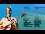 GLEN CAMPBEL Glen Campbell Greatest Hits Full Album Collection
