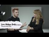 Philippe Jean &amp Lesley Jennison
