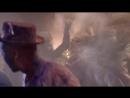 Boney M Ayur Tsyrenov ft. AnasteZia - Sunny (Cover Remix).