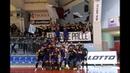 Italy League Round 3 Real Rieti 7x1 Linx Latina