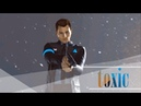 Toxic | connor | detroit: become human