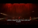 Saraba the GazettE Sub Español mp4
