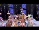 100% Pure Love - Crystal Waters - SYTYCD Season 12 - Brian Friedman Choreography
