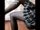 School girl Pantyhose Sexy Ножки Фетиш Фут Foot Fetish Чулки Legs Секси