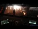 Серия Crysis.Бесы,Демоны,Гидра