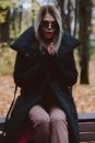 Злата Глазунова фото #35