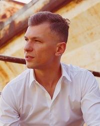 Сергей Зеленцов