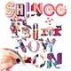 SHINee - Everybody