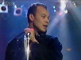 Fine young Cannibals - I' m not the man I used to be - Peters Popshow - 1989