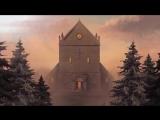 Ancestors Legacy Launch Trailer