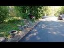 Не должно качественный ремонт дороги на ул Юпитерской г Нижний Новгород