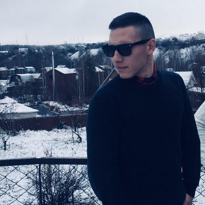 Ваня Боев