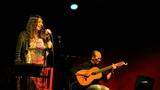 Yvonne Sanchez &amp Pedro Tagliani - Dito's Lullaby