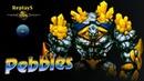 HoN - Pebbles-late juggler - 🇻🇳 hajzmonpro Legendary II