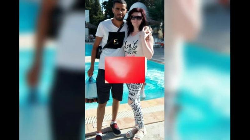 Video_2018_Jul_15_01_08_21.mp4