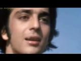 Rocky -- Doston Ko Salaam -- Tribute to Kishore Kumar