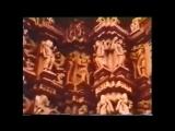 Tantra - Indian rites of extasy