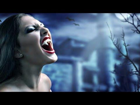 Вампиры (Сектор газа) Юрий Хой cover