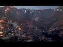 Mamosta Hasan Zirek - Newroz (Lyrics by Piremerd) - - Newroz (the new day) marks the first day of spring the Kurdish new year. T