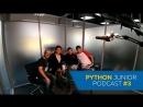 Python Jr 3 битва IDE как писать тесты и учиться