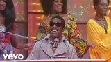 Stevie Wonder - Signed, Sealed, Delivered I'm Yours