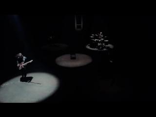 Shinedown - THE HUMAN RADIO #rockovo_klip