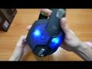 НАУШНИКИ KOTION EACH G1000 распаковка и обзор геймерских наушников