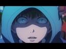 AMV Tokyo Ghoul Xxxtentacion Schizofrinia