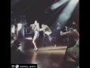 Ани Лорак- Новый Бывший Los Angels 23.03.18