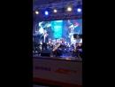 Руслан Алехно Минск, 3 июля 2018 9