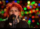 Учимся петь в манере 36 My Chemical Romance - HelenaIm not okay (I promise)