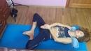 Мои золотые правила здоровья по Кацудзо Ниши