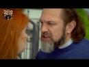 Андрюша: В поисках зелёного слоника 2 - 14 серия (Сериал, 2018)