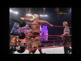 [WWE QTV]☆[WWE RAW[Фоменко]16.09.02]Ric Flair vs Rico]Рик Флэр против Рико]