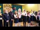 18.11.16 - Посвящение в гимназисты