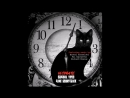 Were All Dead Inside (So Sit Back and Relax) - The Cat Lady OST