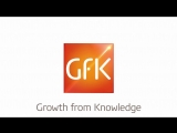 GfK_ Welcome to the world of the Connected Consumer