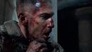 Каратель 1x03 - Отряд Фрэнка Касла попадает в засаду во время секретной операции в Кандагаре