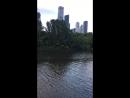 Опен на Москва-реке