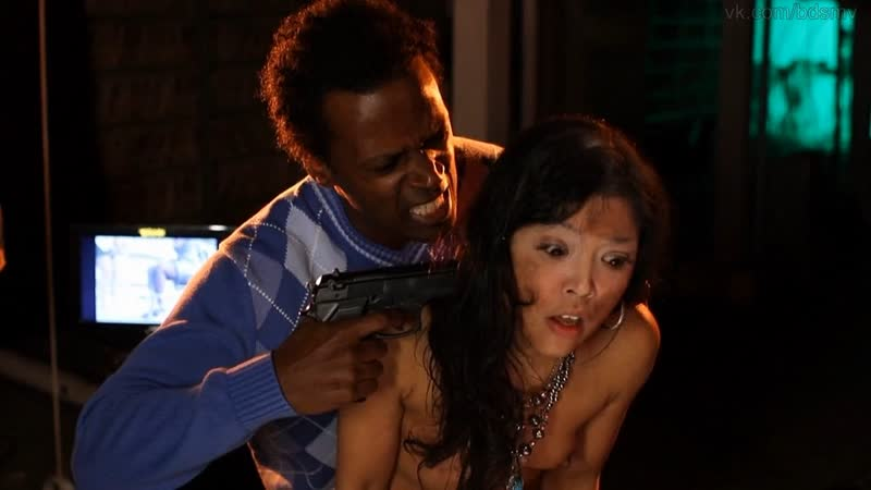 бдсм сцены bdsm бондаж порка садизм похищение изнасилование rape из фильма Bill Huckstabelle Serial Rapist 2015 год