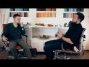 Шоу Вечерний Завтрак Басота - интервью о марихуане, Путине и своём возвращении