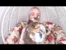 [Алиса Лисова] Подписчики узнали, что Я БЕРЕМЕННА 😱 СПАЛИЛИ КАК Я ПОКУПАЮ ПАМПЕРСЫ / ВСЯ ПРАВДА ПРО МОЕГО РЕБЁНКА