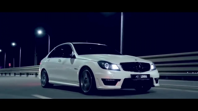 AEE_LIFE\\\Busta Rhymes - Touch It (Deep Remix)AUTOCARS MERCEDES BMW