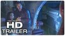 AVENGERS INFINITY WAR Deleted Scene - Starlord Vs Drax Argument Scene - Movie Clip NEW 2018