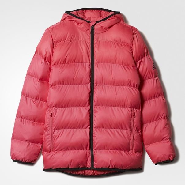 Куртка YG SD BTS JKT