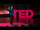 TED, Wendy Suzuki: The brain-changing benefits of exercise